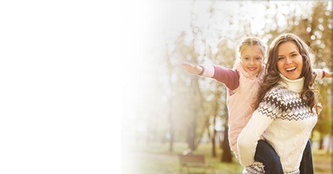 Gonannies Find Babysitters And Babysitting Jobs