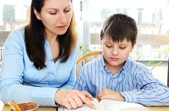 How to Find the Right Tutor